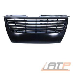VW Passat b8 parachoques parrilla rejilla ventilación diafragma mediados $$$