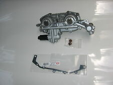 BMW Vanos Verstelleinheit Motor M52TU M54 M56,E39,E46,E60,E61,E38,E65,E66,X3,X5