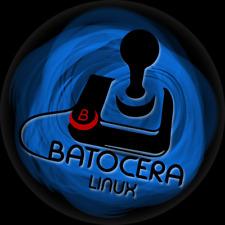 MicroSD 32GB Batocera/ Recalbox, raspberry Pi3B y 3B+ 11520 Juegos+Kodi
