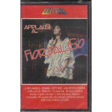 Fiordaliso MC7 Applausi A / Orizzonte - Ricordi Sigillata 8003614027724