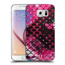 Cover e custodie plastici modello Per Samsung Galaxy Note 8 per cellulari e palmari per Samsung