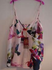 Ted Baker Floral Regular Size Nightwear for Women