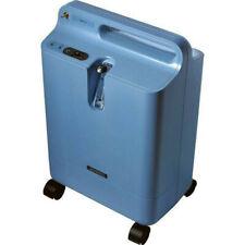 Concentratore di Ossigeno EverFlo 5 lt/min per ossigenoterapia domiciliare
