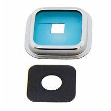 Recambios cámara: lente Para Samsung Galaxy S 5 para teléfonos móviles