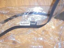 Bugaboo Bee 5 RAINCOVER