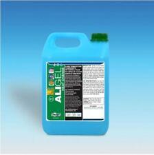 Glicole liquido per pannelli solari ALIGEL HEAT CHANGE 10 kg