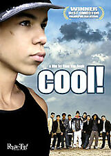 Cool (DVD, 2005)DKN