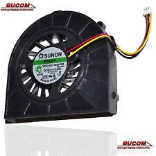 DELL Inspiron 15R N5010 M5010 Lüfter 3 Pin FAN Kühler MF60120V1-B020-G99