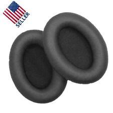 Replacement EarPads Ear Pad Cushions for Edifier H840 H850 / Denon AH-D1100