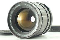 [Near Mint] Pentax SMC Takumar 67 75mm f/4.5 MF Lens For 6x7 67 II From Japan