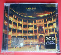 box set cd compact disc cofanetto ligabue giro d'italia luciano ligabue music gq