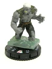 Heroclix Superman & and the Legion of Super-Heroes - #049 Solomon Grundy