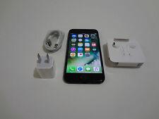 (Unlocked) Apple iPhone 7 - 128GB - Jet Black - Smartphone (WITH WARRANTY)
