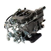 Carburetor for Toyota 4K Corolla Liteace 1973-1987 Carb Carbie Carby 21100-13170