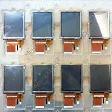 """Para 3.5"""" LQ035Q7DB05 LQ035Q7DB05R panel de pantalla LCD + Digitalizador táctil"""