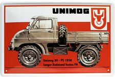 unimog oldtimer ebay. Black Bedroom Furniture Sets. Home Design Ideas