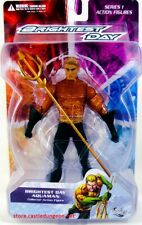 Aquaman Brightest Day Series 1 DC Direct