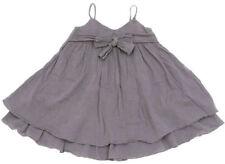Zara Kindermode, - schuhe & -accessoires Größe 98