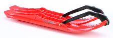 C A BX PRO SKIS RED (PAIR) 77050399