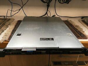 DELL  R415 2x SIX CORE AMD Opteron 4334 3.132GB 4TB Application Server