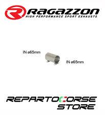 RAGAZZON MANICOTTO 601003380 VOLKSWAGEN Golf 5 V 2.0 Turbo FSI GTI 147/169KW