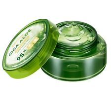 [MISSHA] Premium Cica Aloe Soothing Gel 300ml / Korean Cosmetics