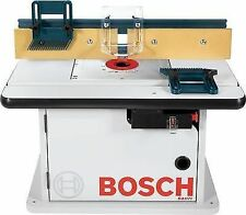 Bosch industrial power router tables ebay bosch cabinet style router table ra1171 keyboard keysfo Gallery