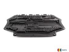 NEW GENUINE AUDI A3 8P 04-13 FRONT ENGINE UNDER TRAY BELLY PAN TRIM FWD