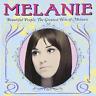 Melanie-Greatest Hits CD NEW