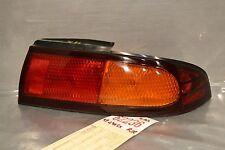 1995-1996 Nissan 240sx Right Passenger Genuine OEM tail light 36 4P2