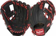 "Rawlings Select Pro Lite F. Lindor 11.5"" Yth Baseball Glove RHT"