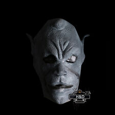 Scary Halloween Mask Latex Devil Monster Cosplay Mask Masquerade Party Favors