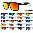 Outdoor Sport Glasses Mens Brand Designer Cycling Helm Sunglasses Aviator Goggle