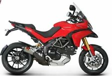 DUCATI MULTISTRADA 1200 & 1200S WORKSHOP SERVICE REPAIR MANUAL ON CD ROM
