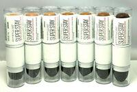 Maybelline Super Stay Multi-Use Foundation Stick 0.25oz./7g New; You Pick!