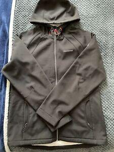 Womens Craghoppers Waterproof Jacket Uk Size 12