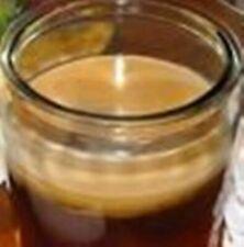Champignon KOMBUCHA (minimum 20 gr.) élevé au thé noir + son liquide de reprise