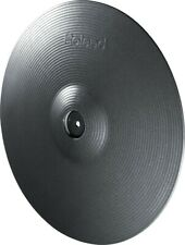 "Roland CY-14C-MG V-Cymbal 14"" Metallic Grey TD-50 30 10 12 15 17 20 25"