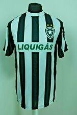 Botafogo de Futebol e Regatas brazilian football Size medium
