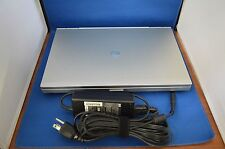 HP 8460P EliteBook # Intel Core i5-2520M 2.5GHz#4GB Ram # 320 GB HDD # Win 7 Pro