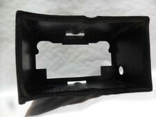 Nissan Patrol GR Y61 97-13 2.8 SWB battery tray battery box insulation cover
