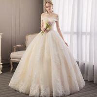 Brautkleid Hochzeitskleid Kleid Braut Babycat collection Champagner Farbe BC826