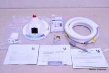 Res Q Pod 1804100002 Circulatory Enhancers,Cardiac Arrest Expired Training Only