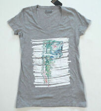 be3bd5533 Converse T-Shirts for Women for sale | eBay