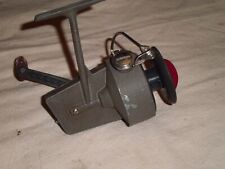 Vintage DAM Quick 238 Ultra Light Spinning Reel made in W. Germany