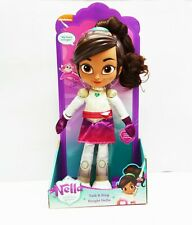Nella The Princess Knight 11288 Talk and Sing Doll Postage