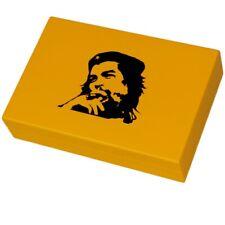 Necuma Pocket Humidor Sonderedition Che Guevara Polymerbefeuchter