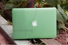 Universal High Quality Hard PC Protective Case Cover For Macbook Pro 13'' Shell