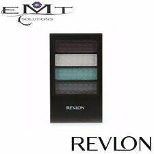 Revlon ColorStay 12 Hour Eye Shadow - Silver Fox 380 - Brand New