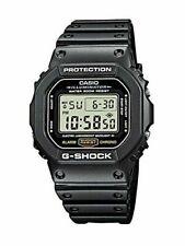 Dw5600e-1v G-shock Classic Digital Watch